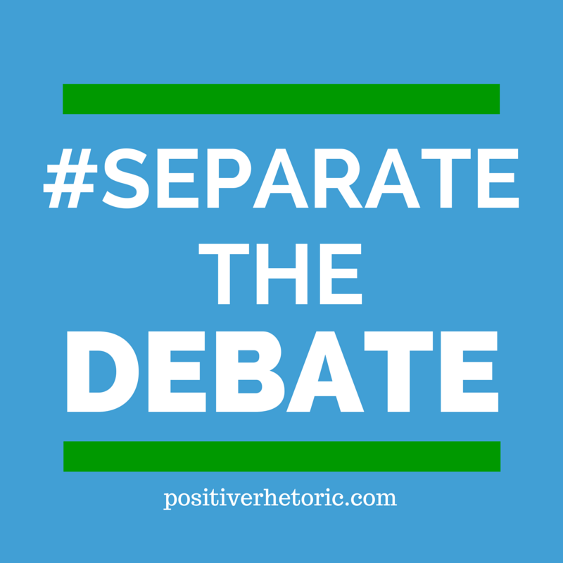 Separate+the+Debate.png